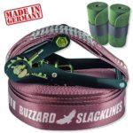 Buzzard slackline kaufen
